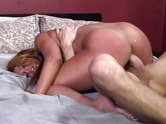 Teanna Trump Sex Movies