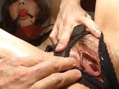 Sex with hawt unshaved girl